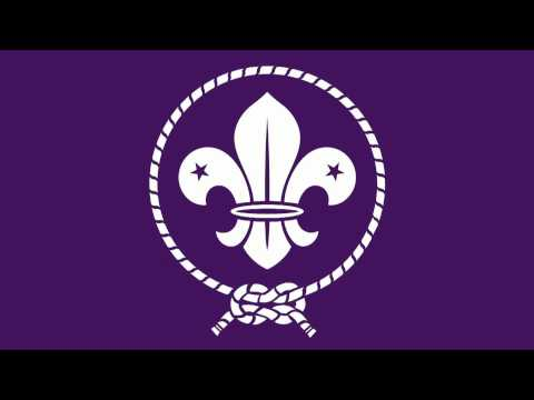 Madonna degli scouts (Alla nosta Signora della strada) • Canti scout