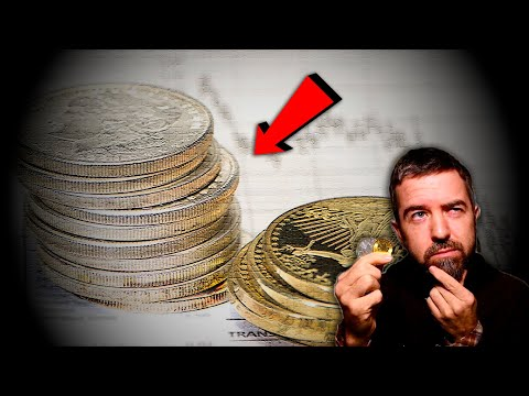 In The Precious Metals Space It's SILVER'S Time To Shine!!