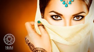432hz Relaxing Indian Diva Music meditation music for yoga, new age music, relax music 30808