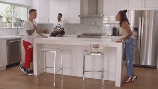 Love And Hip Hop Hollywood Season 5 Episode 14 Oops She Did It Again Review