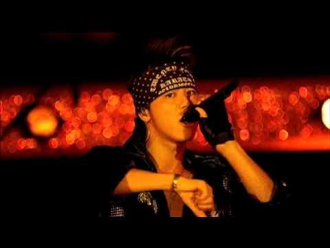 EXILE / EXILE LIVE TOUR 2010