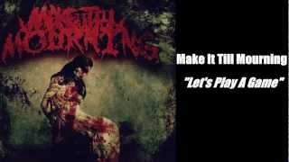 20 Extreme Hard-Hitting Deathcore Breakdowns (2012)