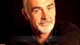 In My Life - Sean Connery