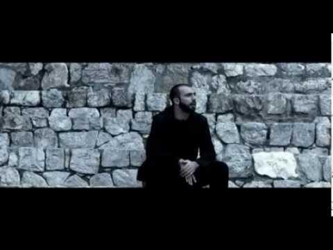ΝΤΠ. - Η Απουσία {Official Video}