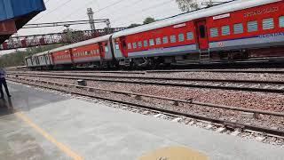 Indianrailway.gov.in