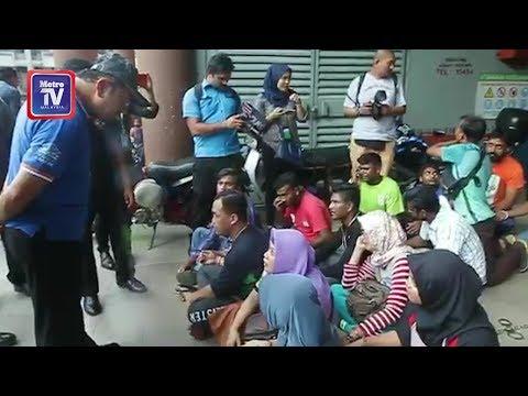 340 warga asing ditahan JIM