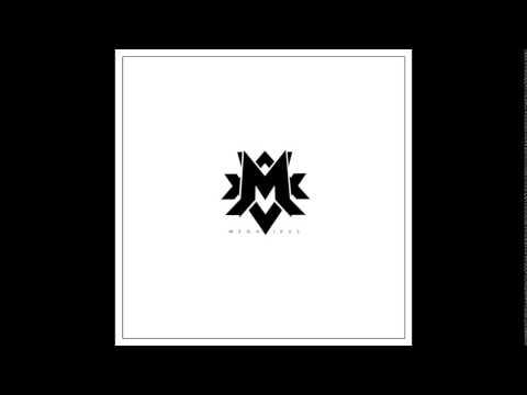 Thor-K - Kraken (Original Mix) MV001