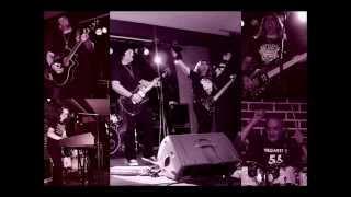 Compact - O femeie ca tine (CD Live 2007)