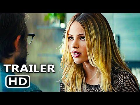 Thumbnail: PEOPLE YOU MAY KNOW Official Trailer (2017) Comedy Movie HD