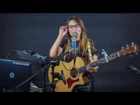 Iliana Beilis - Luis Fonsi - Despacito Cover