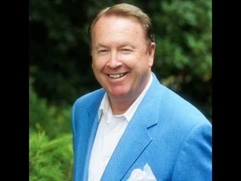 Jeffrey Fox Marketing and Sales Expert - How to Become a Rainmaker
