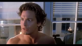 "Adam Storke in ""Death Becomes Her"" thumbnail"