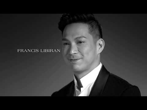 Francis Libiran X Bayo: A Designer's Tale