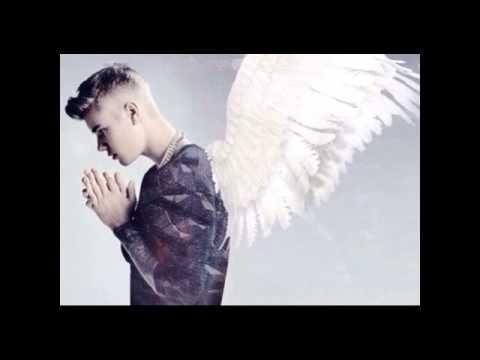 Justin Bieber.ft.Poo bear- Hard 2 face reality
