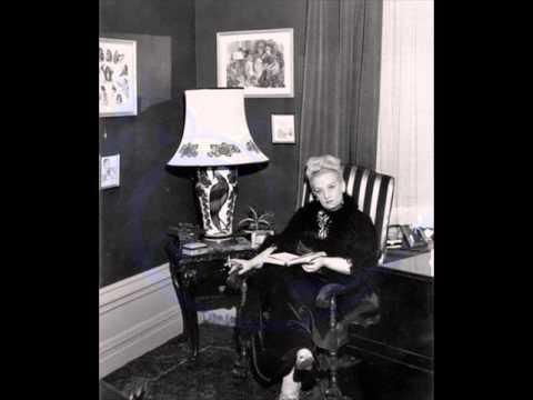 LP  Columbia RL6624 - Chopin - Maryla Jonas (1946) Various Mazurkas