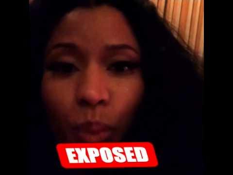 Kyra Sedgwick Free Video Porno
