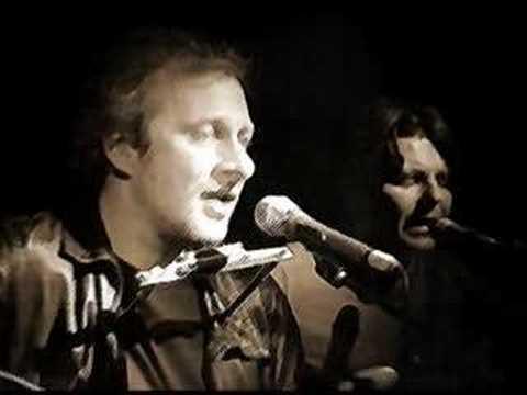 Black - Wonderful Life (live in 2005)