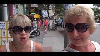 видео Вьетнам (Vietnam): отзывы туристов об отдыхе и отелях в Вьетнаме с фото