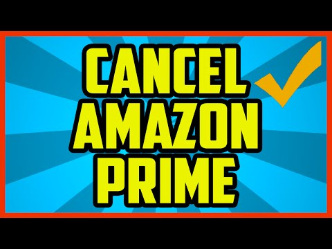 how to set up amazon prime free trial doovi. Black Bedroom Furniture Sets. Home Design Ideas