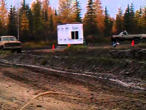 speedway mud bogs north pole AK VIDEO0039.3gp 9/15/12