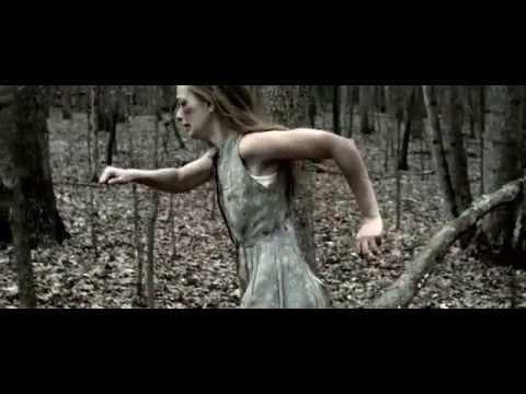 House Hunting HD (2013) Movie Trailer