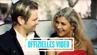 Britta Und Dirk - Luna Romantica (offizielles Video)