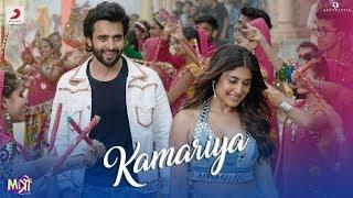 Kamariya – Mitron   Garba with Bollywood Dance Choreography   Darshan Raval
