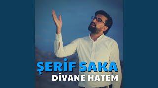 Divane Hatem Resimi