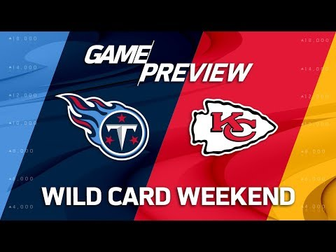 tennessee-titans-vs.-kansas-city-chiefs-|-nfl-wild-card-weekend-game-preview-|-move-the-sticks