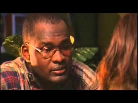 Download Oracle 2-Nollywood Movie