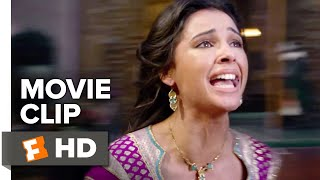 Aladdin Movie Clip - Speechless (2019) | Movieclips Coming Soon