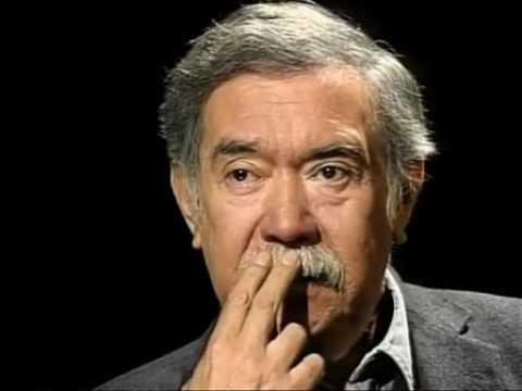 La Belleza de Pensar - Raúl Ruiz 2002