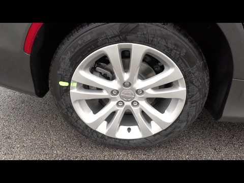 2015 Chrysler 200 Bourbonnais, Kankakee, Chicago, Joliet, Orland Park, IL 50265