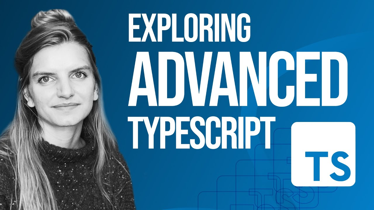 Exploring Advanced TypeScript Concepts - Guards, Utility Functions, and More [Typescript Tutorial]