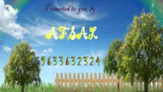 A Friendship Song 4 Our Classmates of XIM[HD]