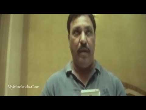 X Videos Tamil Full Movies_royal Mass Apr