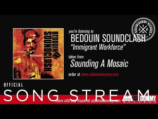 bedouin-soundclash-immigrant-workforce-sideonedummy