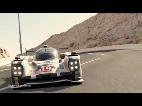 Forza Motorsport 7 - Video