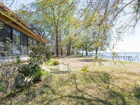 Pensacola FL Real Estate Video Tours - Maikai Dr | Harmony Relocators