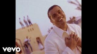 Amr Diab Nour El Ain/نور العين عمرو دياب (Restored)