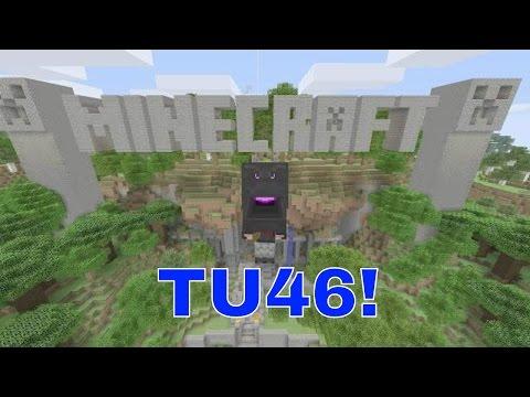 Baixar tu46 tutorial world - Download tu46 tutorial world
