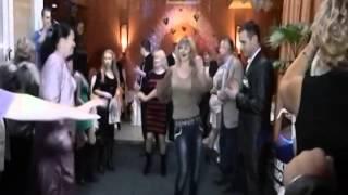 Тамада Вашей Свадьбы - весело, культурно и красиво