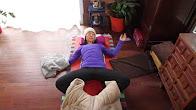 youtube short guided meditation for sleep