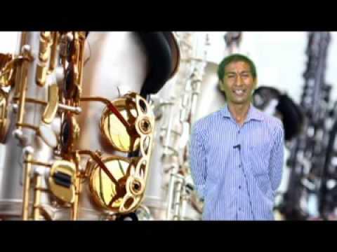 Ajith Vijay Surya Kamal rajini mimicry comedy