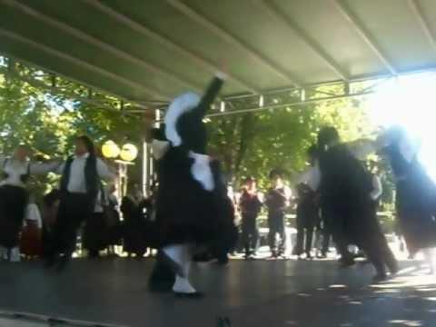 Rancho Folclórico de são paio Arcos de Valdevez