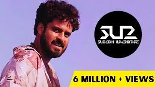 SATYA - SUBODH SU2   Satya Dialogues Remix  bhiku Mhatre   Apun Bhailog hai Bhai Log ki tarah Rehna