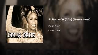 El Barracón (Afro) (Remastered)