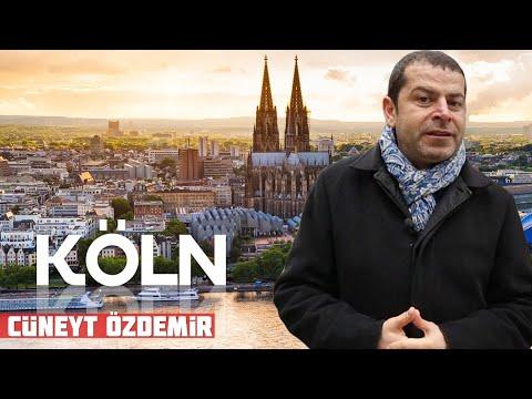 Almanya'dan Irkçılık Manzaraları