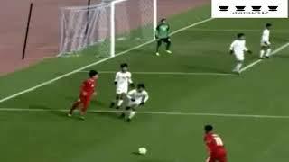Video INDONESIA vs BRUNEI DARUSSALAM (5-0)    Full HIGHLIGHTS GOALLLL kualifikasi piala asia u19 download MP3, 3GP, MP4, WEBM, AVI, FLV Oktober 2018