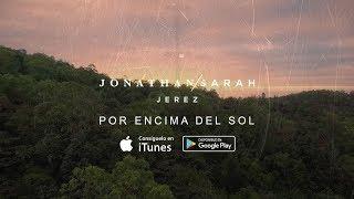 Por Encima del Sol | Lyric Video Oficial